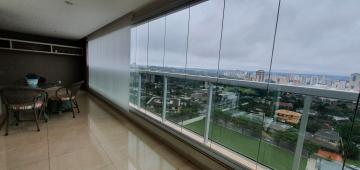 Alugar Apartamento / Padrão em Ribeirão Preto R$ 9.000,00 - Foto 6