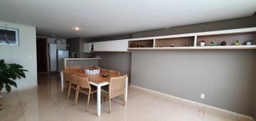 Alugar Apartamento / Padrão em Ribeirão Preto R$ 9.000,00 - Foto 7