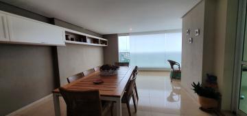 Alugar Apartamento / Padrão em Ribeirão Preto R$ 9.000,00 - Foto 8