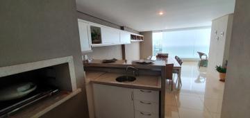 Alugar Apartamento / Padrão em Ribeirão Preto R$ 9.000,00 - Foto 10