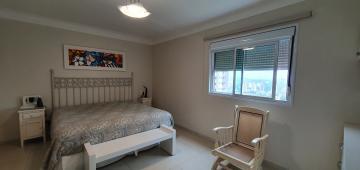 Alugar Apartamento / Padrão em Ribeirão Preto R$ 9.000,00 - Foto 11