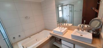Alugar Apartamento / Padrão em Ribeirão Preto R$ 9.000,00 - Foto 13