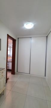 Alugar Apartamento / Padrão em Ribeirão Preto R$ 9.000,00 - Foto 14