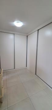 Alugar Apartamento / Padrão em Ribeirão Preto R$ 9.000,00 - Foto 15