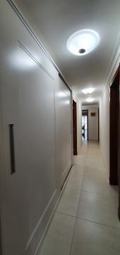 Alugar Apartamento / Padrão em Ribeirão Preto R$ 9.000,00 - Foto 16