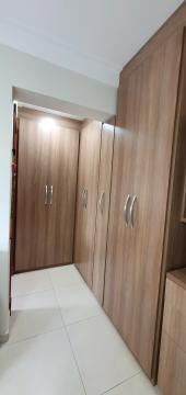Alugar Apartamento / Padrão em Ribeirão Preto R$ 9.000,00 - Foto 18