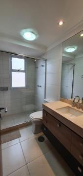 Alugar Apartamento / Padrão em Ribeirão Preto R$ 9.000,00 - Foto 19