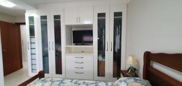 Alugar Apartamento / Padrão em Ribeirão Preto R$ 9.000,00 - Foto 21