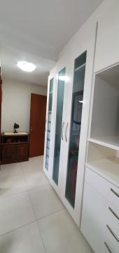 Alugar Apartamento / Padrão em Ribeirão Preto R$ 9.000,00 - Foto 22