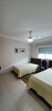 Alugar Apartamento / Padrão em Ribeirão Preto R$ 9.000,00 - Foto 23