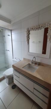 Alugar Apartamento / Padrão em Ribeirão Preto R$ 9.000,00 - Foto 24