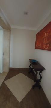 Alugar Apartamento / Padrão em Ribeirão Preto R$ 9.000,00 - Foto 27