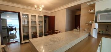 Alugar Apartamento / Padrão em Ribeirão Preto R$ 9.000,00 - Foto 29