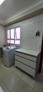 Alugar Apartamento / Padrão em Ribeirão Preto R$ 9.000,00 - Foto 32