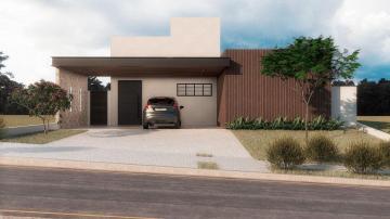 Alugar Casa / Condomínio - térrea em Ribeirão Preto. apenas R$ 1.700.000,00