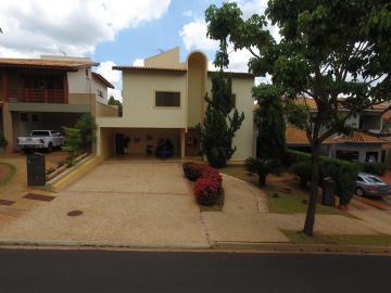 Bonfim Paulista Bonfim Paulista casa Locacao R$ 8.000,00 Condominio R$1.200,00 4 Dormitorios 4 Vagas Area do terreno 750.00m2