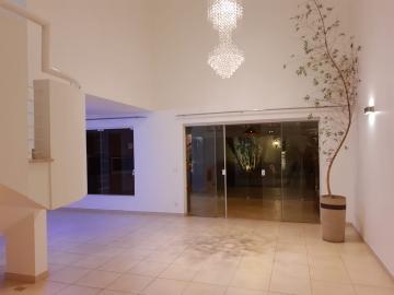 Alugar Casa / Condomínio - sobrado em Ribeirão Preto. apenas R$ 5.800,00