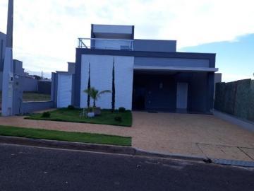 Alugar Casa / Condomínio - térrea em Ribeirão Preto. apenas R$ 770.000,00