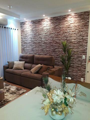 Alugar Apartamento / Padrão em Ribeirão Preto. apenas R$ 212.000,00
