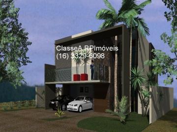 Alugar Casa / Condomínio - térrea em Bonfim Paulista. apenas R$ 1.825.000,00
