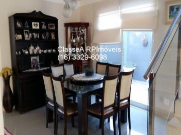 Alugar Casa / Condomínio - sobrado em Bonfim Paulista. apenas R$ 1.280.000,00