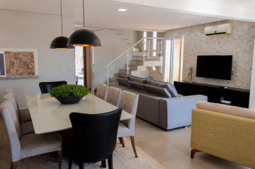 Alugar Casa / Condomínio - sobrado em Ribeirão Preto. apenas R$ 900.000,00