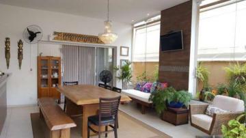 Alugar Casa / Condomínio - sobrado em Ribeirão Preto. apenas R$ 1.750.000,00