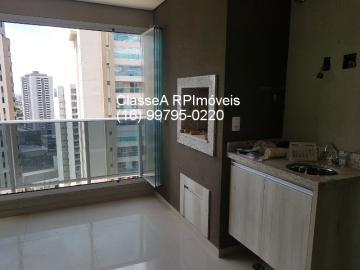 Apartamento / Padrão em Ribeirão Preto , Comprar por R$595.000,00