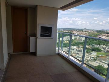 Alugar Apartamento / Padrão em Ribeirão Preto. apenas R$ 799.000,00