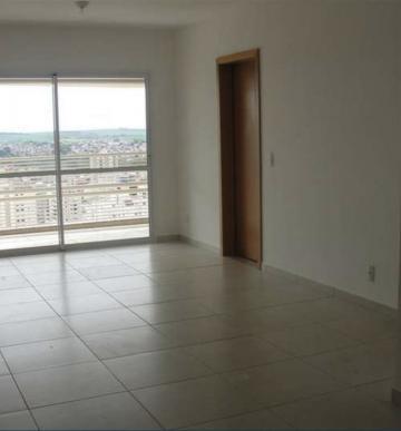 Alugar Apartamento / Padrão em Ribeirão Preto. apenas R$ 406.800,00