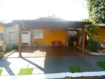 Alugar Casa / Condomínio - térrea em Ribeirão Preto. apenas R$ 400.000,00