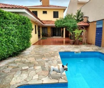 Alugar Casa / Sobrado em Ribeirão Preto. apenas R$ 700.000,00