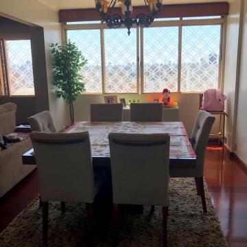 Alugar Apartamento / Padrão em Ribeirão Preto. apenas R$ 365.000,00