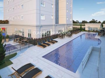 Alugar Apartamento / Padrão em Ribeirão Preto. apenas R$ 1.980.000,00