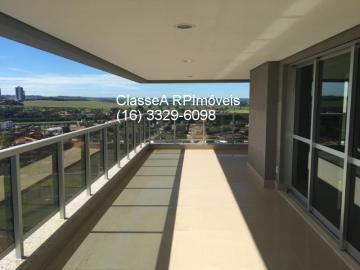 Alugar Apartamento / Padrão em Ribeirão Preto. apenas R$ 2.400.000,00