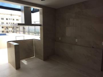 Alugar Apartamento / Cobertura Duplex em Ribeirão Preto. apenas R$ 2.350.000,00