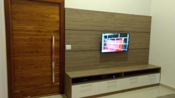 Comprar Casa / Condomínio - térrea em Ribeirão Preto R$ 600.000,00 - Foto 2