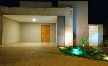 Comprar Casa / Condomínio - térrea em Ribeirão Preto R$ 600.000,00 - Foto 3