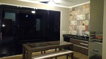 Comprar Casa / Condomínio - térrea em Ribeirão Preto R$ 600.000,00 - Foto 4