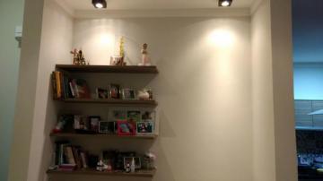 Comprar Casa / Condomínio - térrea em Ribeirão Preto R$ 600.000,00 - Foto 10