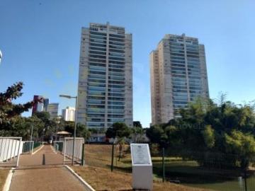 Alugar Apartamento / Padrão em Ribeirão Preto. apenas R$ 920.000,00