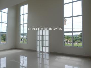 Alugar Casa / Condomínio - térrea em Ribeirão Preto. apenas R$ 1.600.000,00