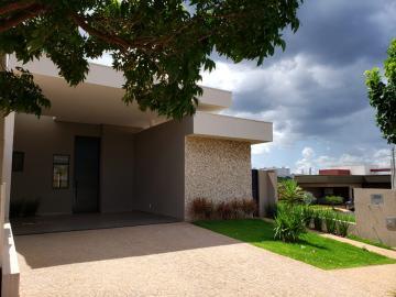 Alugar Casa / Condomínio - térrea em Ribeirão Preto. apenas R$ 650.000,00