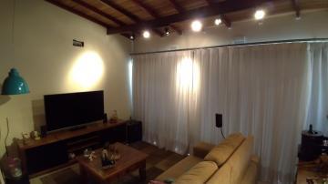 Alugar Casa / Padrão em Ribeirão Preto. apenas R$ 371.000,00