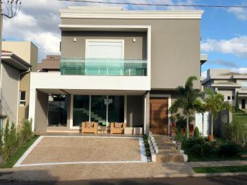 Alugar Casa / Condomínio - sobrado em Ribeirão Preto. apenas R$ 1.350.000,00