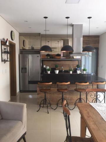Alugar Casa / Condomínio - sobrado em Ribeirão Preto. apenas R$ 1.050.000,00