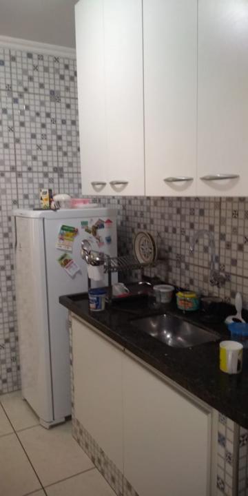 Alugar Apartamento / Padrão em Ribeirão Preto. apenas R$ 233.500,00