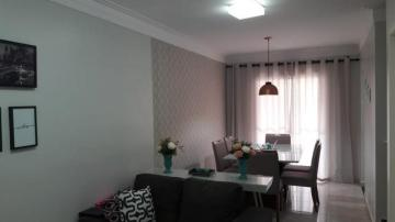 Alugar Casa / Condomínio - sobrado em Ribeirão Preto. apenas R$ 482.000,00