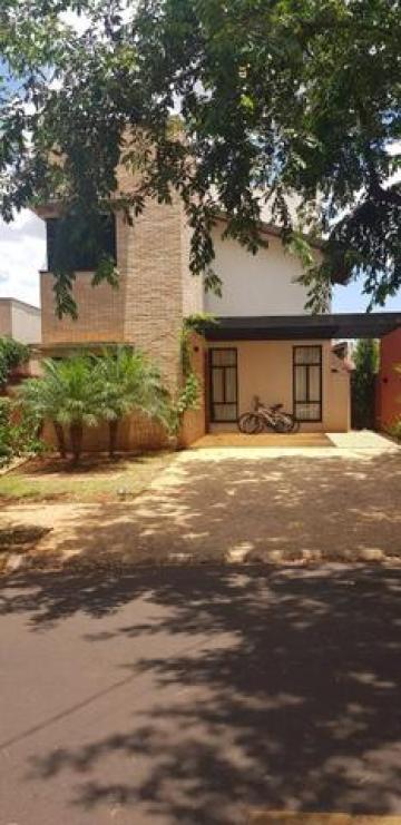 Alugar Casa / Condomínio - sobrado em Bonfim Paulista. apenas R$ 5.000,00