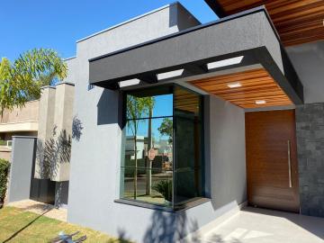 Alugar Casa / Condomínio - térrea em Bonfim Paulista. apenas R$ 780.000,00